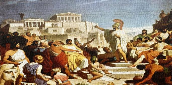 AncientCultures