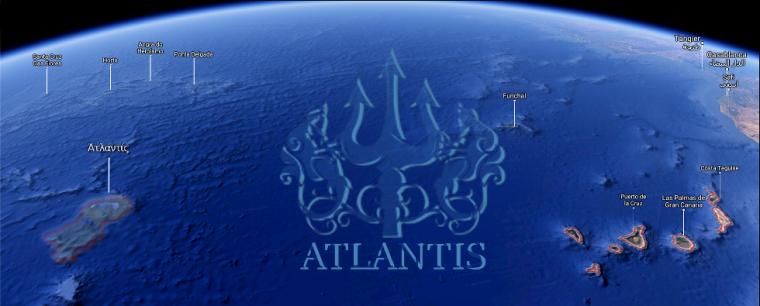 AtlantisMap01