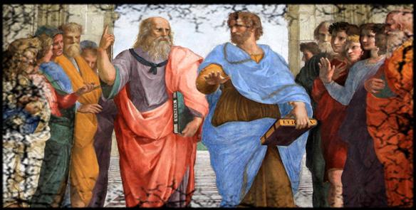 Platon_Politics_BySenex