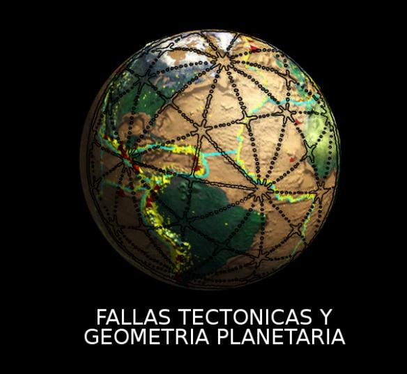 FallasGeometria_BySenex