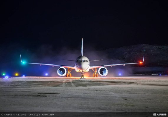 A320neo_Cold_weather_1