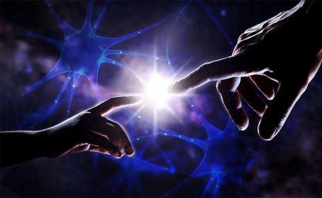 Religión - Religare - Reunión con Dios